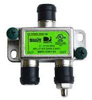 directv swm splitter wiring diagram directv image steve s directv on directv swm splitter wiring diagram